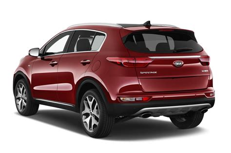 types of suvs 2016 compact suv html autos post
