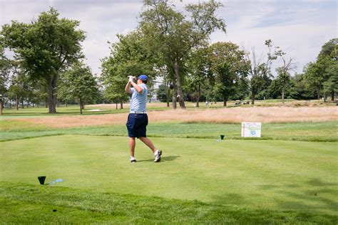 Mba Of Ny Golf Outing by The Real Deal Golf Outing The Real Deal Events