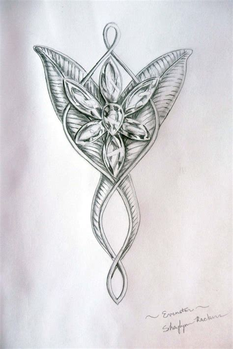 tattoo seen best 25 wand ideas on always harry