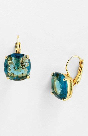 best 25 kate spade earrings ideas on kate