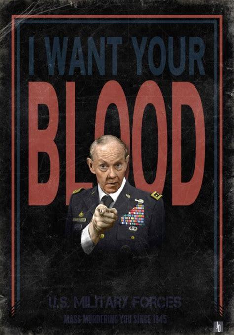 Saw Iv Wants Your Blood by Les Chroniques De Rorschach Les Visages De L Empire