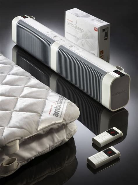 Temperature Controlled Bed by Temperature Controlled Bed 28 Images 1000 Images About