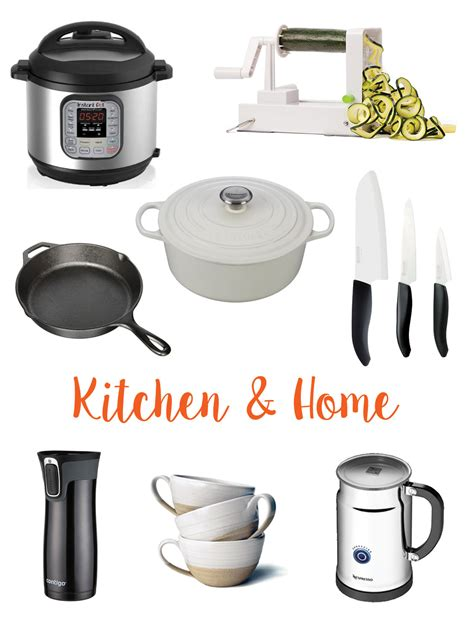 new kitchen gift ideas 100 new kitchen gift ideas kitchen ideas for