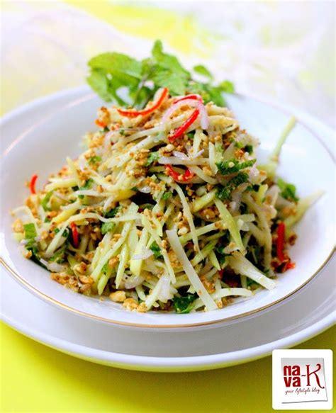 resepi membuat salad sayur 17 best images about resepi vegetables sayur sayuran on