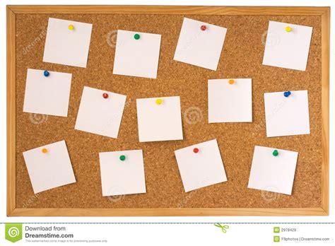 Nice Church Job Boards #3: Cork-board-pinned-notes-2978429.jpg
