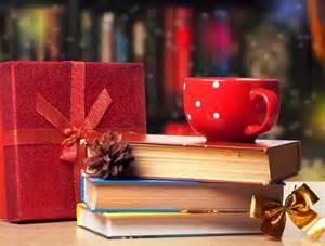 10 cuốn s 225 ch d 224 nh cho th 225 ng mười hai 2016 bookaholic