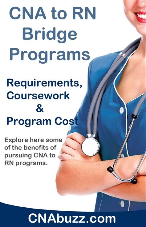 Rn Classes - 8 best all about nurses cna lpn rn images on