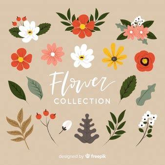 immagini di fiori disegnati immagini fiori disegnati