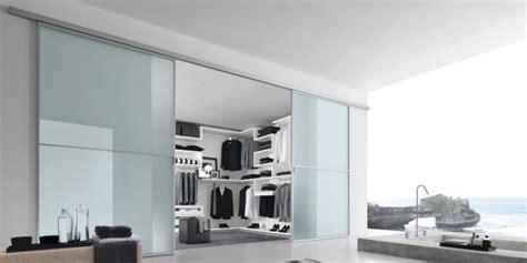 soluzioni per cabine armadio cabine armadio per camere cose di casa