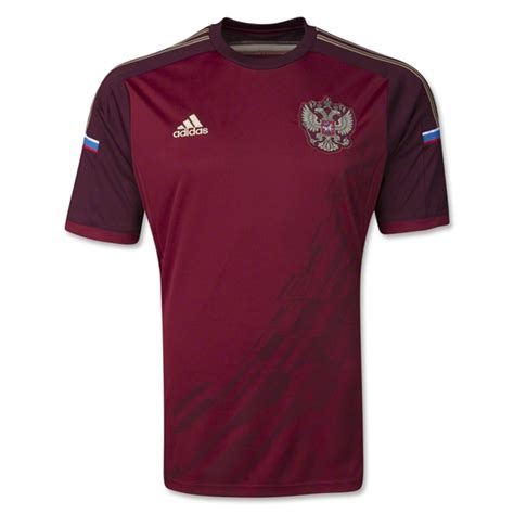jersey world cup rusia russia world cup shirt for world cup 2014 from adidas