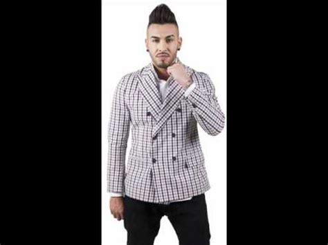 alex velea minim doi official hd alex velea minim doi new single 2012