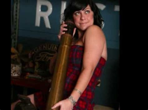 danielle diesel arrested 142 best images about american pickers on pinterest