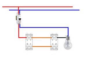 comment brancher un interrupteur c 226 blage interrupteurs