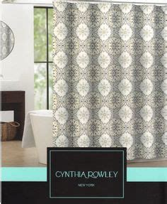 cynthia rowley bedroom curtains 1000 images about kitchen on pinterest tudor teak and