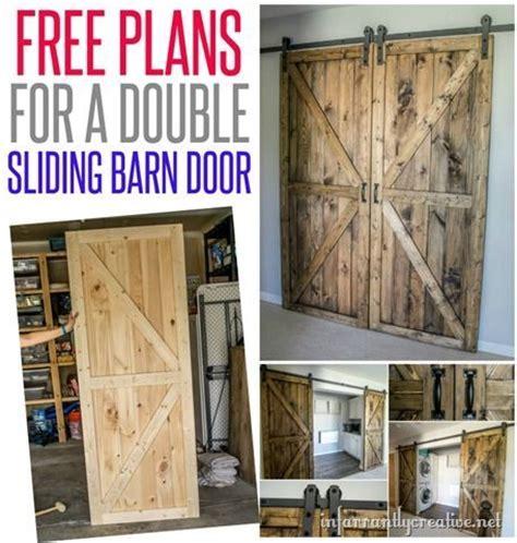 interior barn door images  home  home plans design