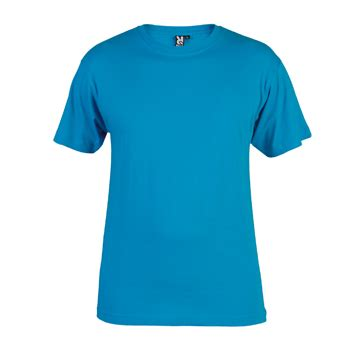 Kaos Nike Green Light T Shirt t shirt