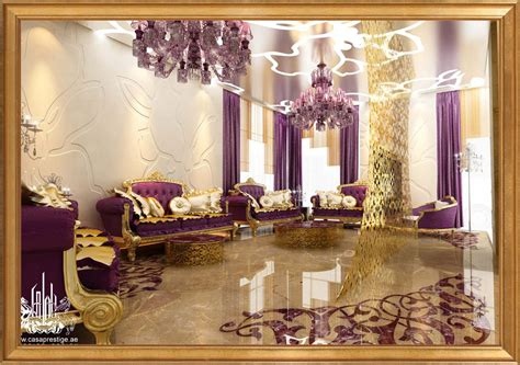 dubai home decor and interior design yuntae modern home