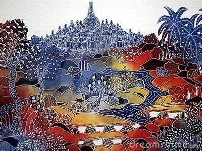 art design indonesia borobudur artists and indonesia on pinterest