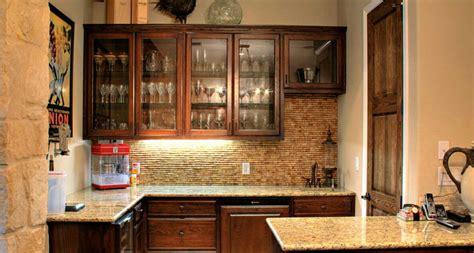 kitchen pantry cupboard design ideas design bookmark 16661 damro pantry cupboards arpico furniture sri lanka colombo