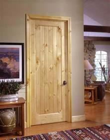 Knotty Pine Interior Doors Knotty Pine Doors Beautiful Solid Pine Wood Interior Doors