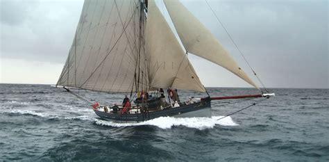 quarterdeck boat definition segelboot typen definitionen und begriffe boats