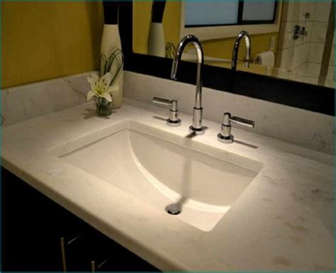 square undermount bathroom sink rectangular undermount bathroom sink add elegance without