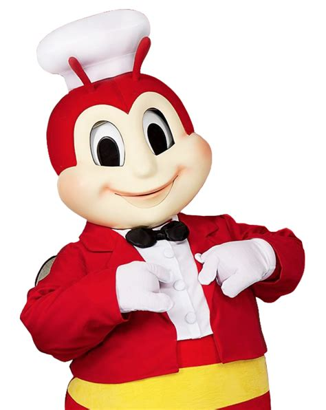 jollibee wallpaper background list of synonyms and antonyms of the word jollibee mascot