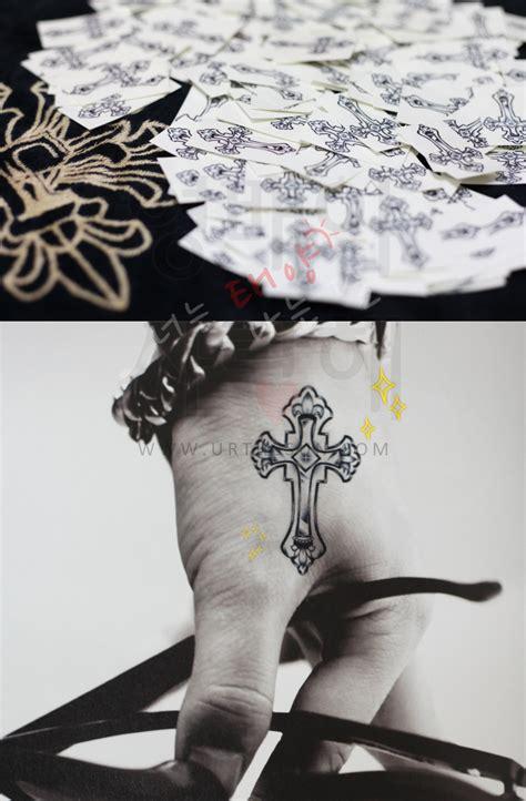 new tattoo taeyang urthesun s taeyang slogan taeyangina