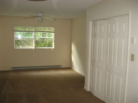 1 bedroom apartments in boone nc great one bedroom apartments boone nc photos gt gt bedroom