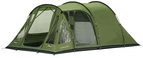 icarus 500 awning vango icarus 500 tent