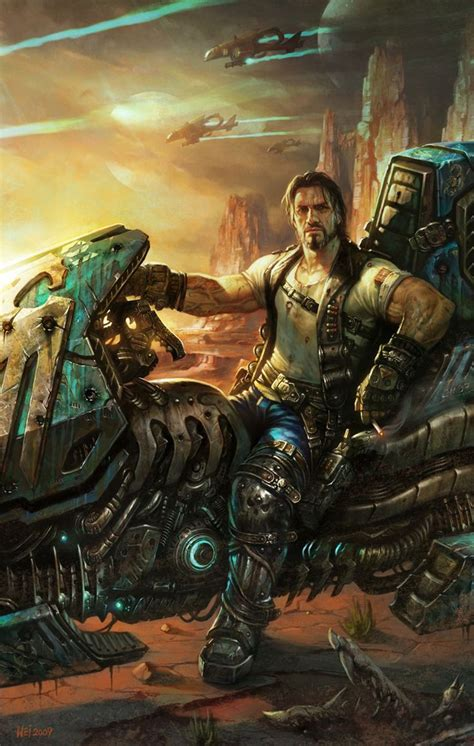 starcraft 2 jim raynor 300 best images about video game shenanigans on pinterest