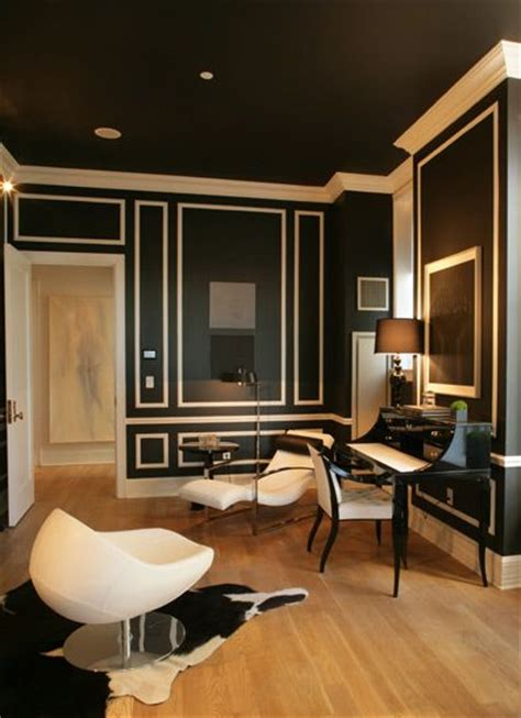 versace home interior design 1000 ideas about versace home on pinterest home