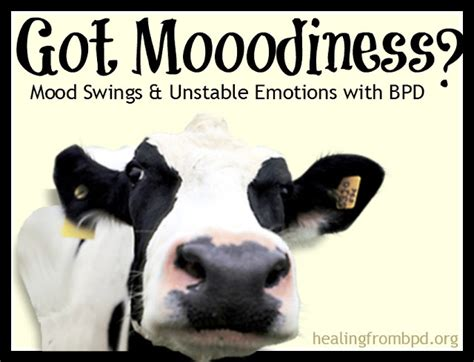 borderline personality disorder mood swings healing from bpd borderline personality disorder blog