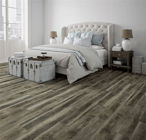 Commercial Grade Vinyl Plank Flooring by Vinyl Plank Flooring Coretec Plus Hd Xl Enhanced Design