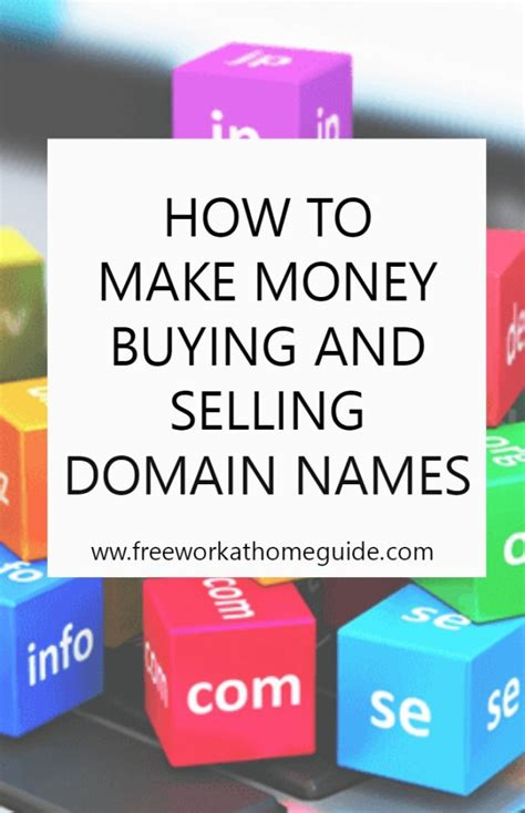 how to make money buying and selling houses how to make money buying and selling houses 28 images airbnb how to make money on