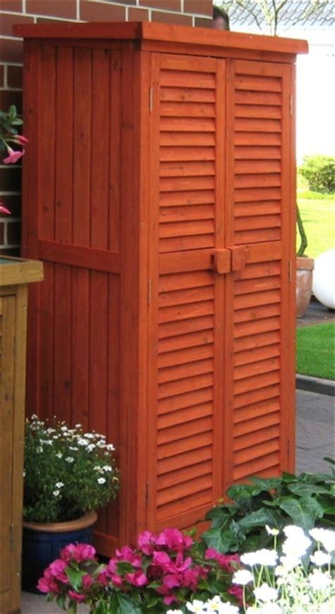 Aufbewahrungsschrank Holz by Aufbewahrungsschrank Hoch Mahagonifarbe F 252 R Den