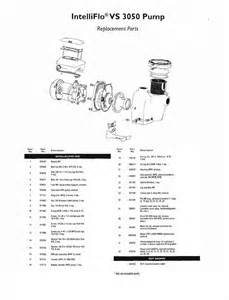 superflo and motor wiring diagram