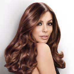to hair color keep your color vibrant long lasting hair color l or 233 al paris