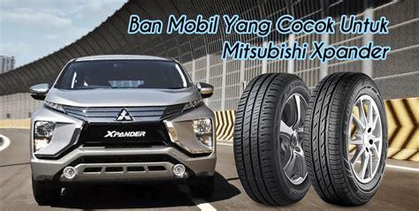 Penyangga Wiper Mobil Mitsubishi Xpander ban mobil yang cocok untuk mitsubishi xpander kiosban