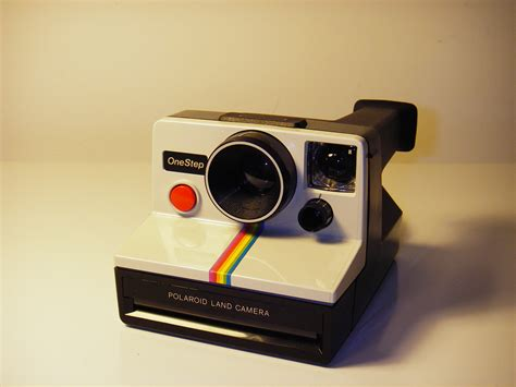 kodak polaroid will polaroid go the way of kodak stunt industries