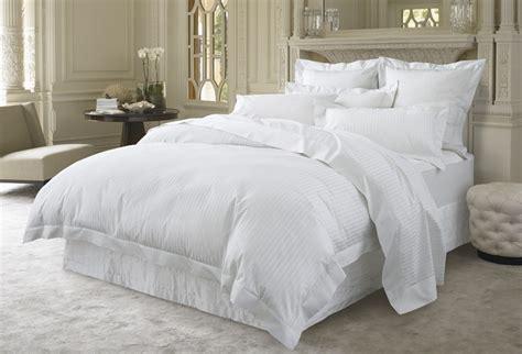 size bed linen millennia 1200 count cotton duvet covers hayley