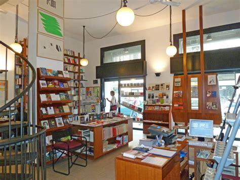lavoro libreria bologna libreriadonne milano inchiesta