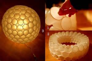 this diwali give a whole new dimension to your home with how to make handmade home decor items nationtrendz com