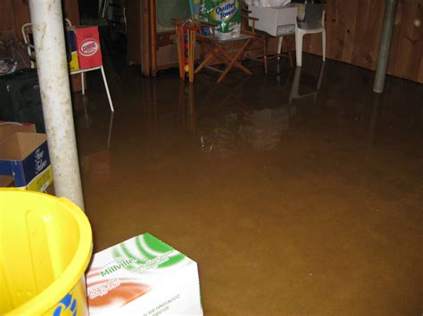 how do you waterproof a basement basement waterproofing call 647 360 2216 leaky basement