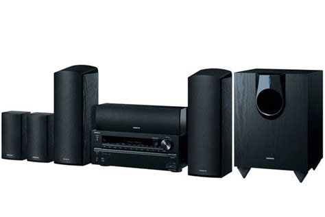 onkyo ht s7700 home theater in a box home theater specs