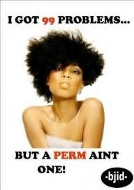 decades of black womens hairstyles memes 27 best images about natural hair memes on pinterest