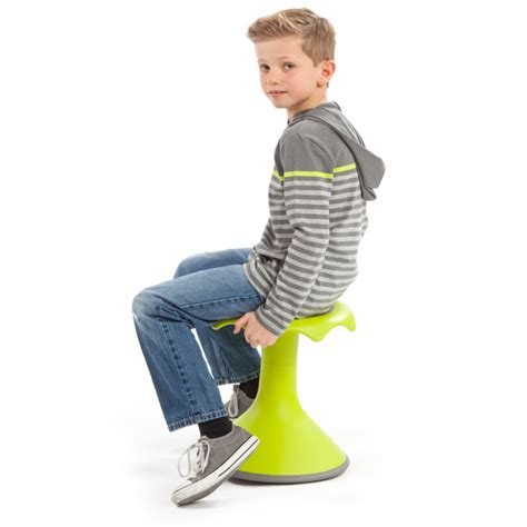 100 kore wobble chair 18 inch kids u0027 desk