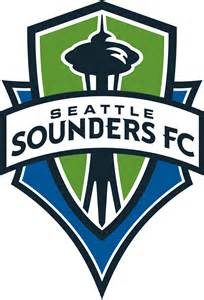 seattle sounders fc logos download