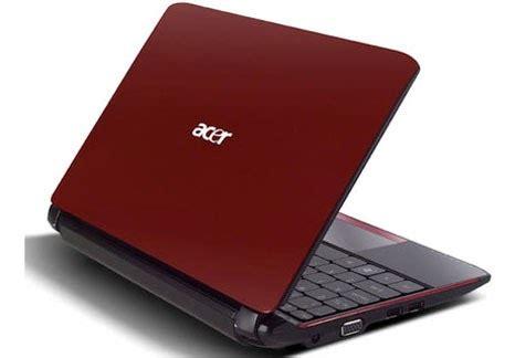 Merk Laptop Harga 5 Juta daftar harga laptop acer baru bekas di bawah 5 juta