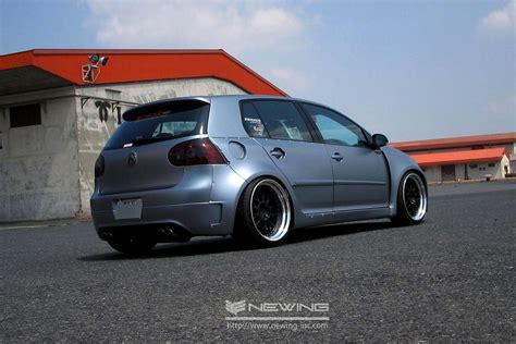 volkswagen golf wallpaper volkswagen golf mk5 wallpapers hd